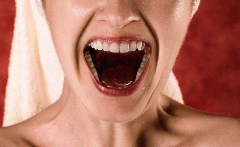 Sbiancamento dentale: cosa usare